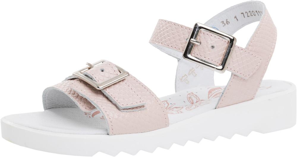 Детские туфли летние Kotf-722011-23