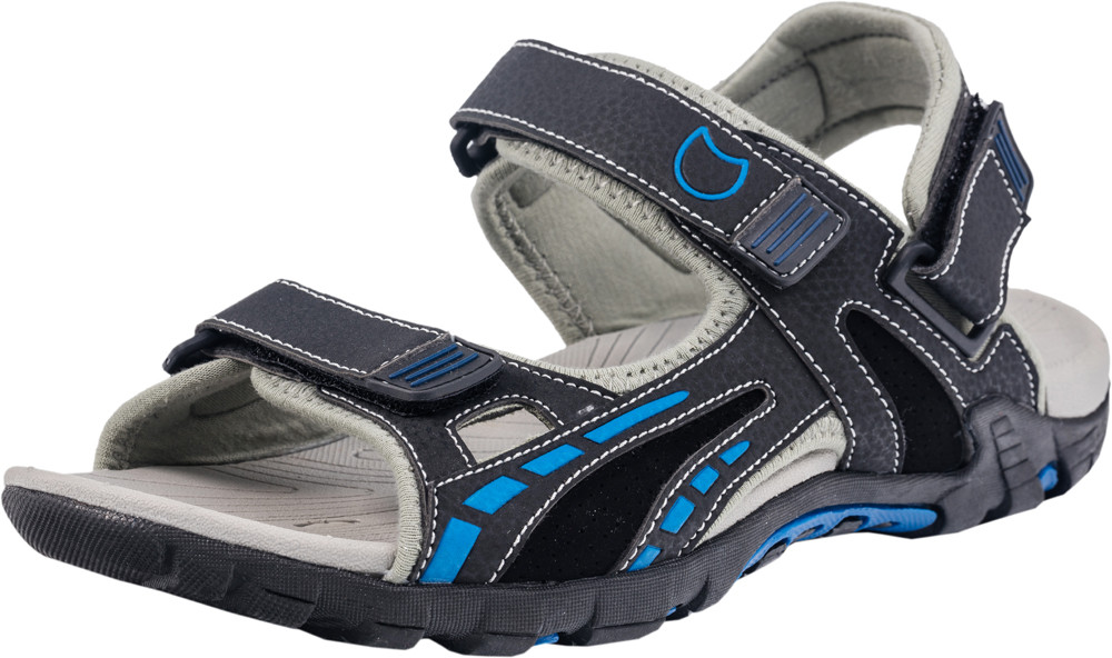 Детские пляжная обувь Kotf-723010-11