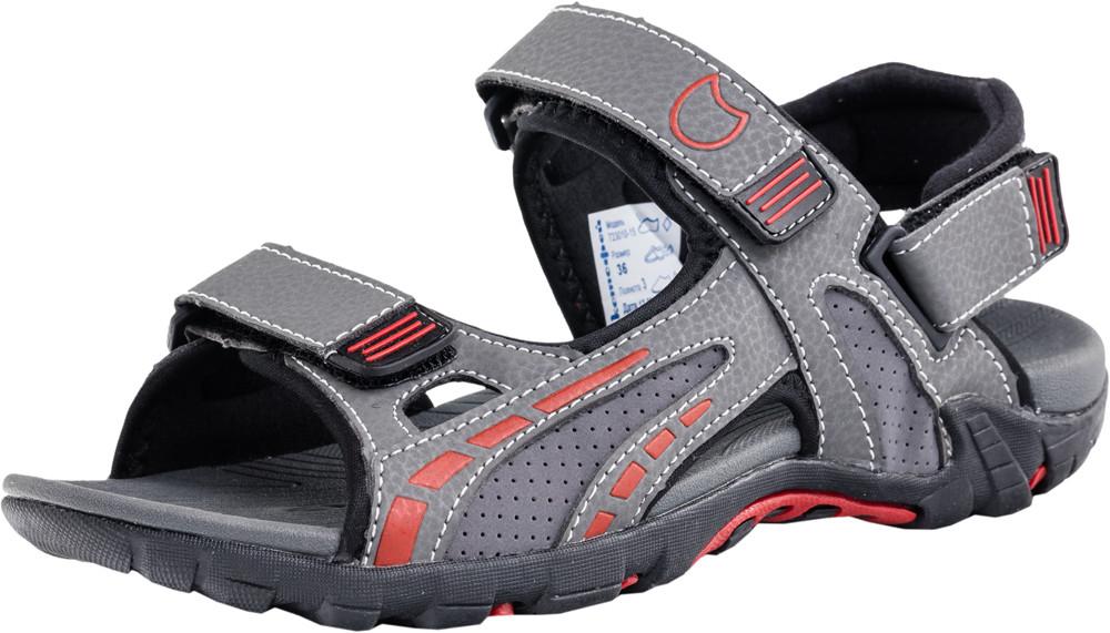 Детские пляжная обувь Kotf-723010-15