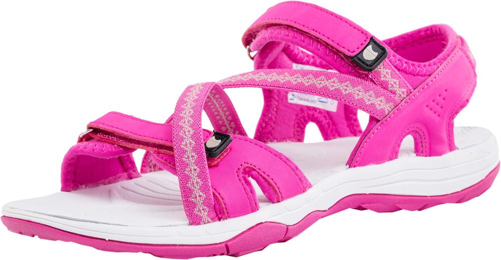 Детские пляжная обувь Kotf-724005-11