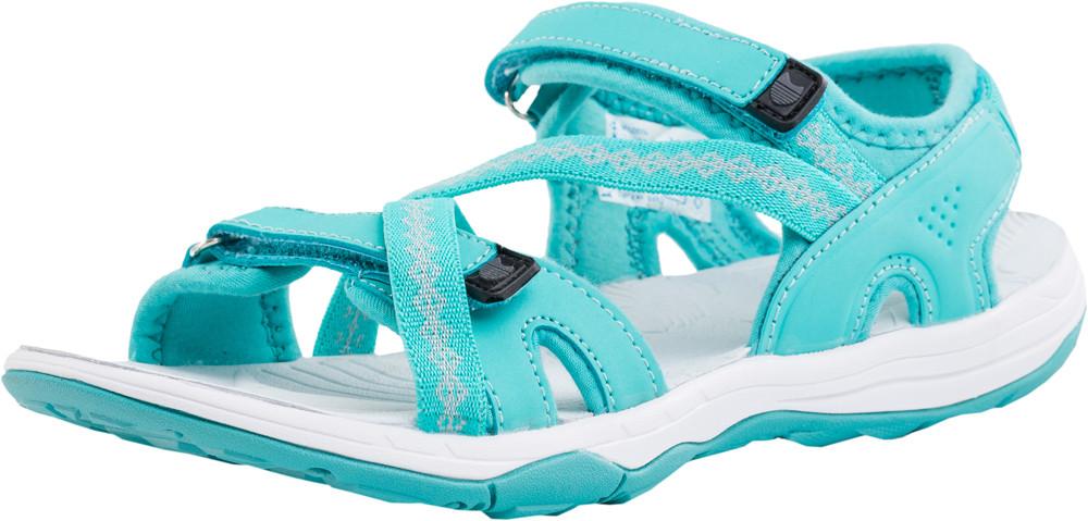 Детские пляжная обувь Kotf-724005-12
