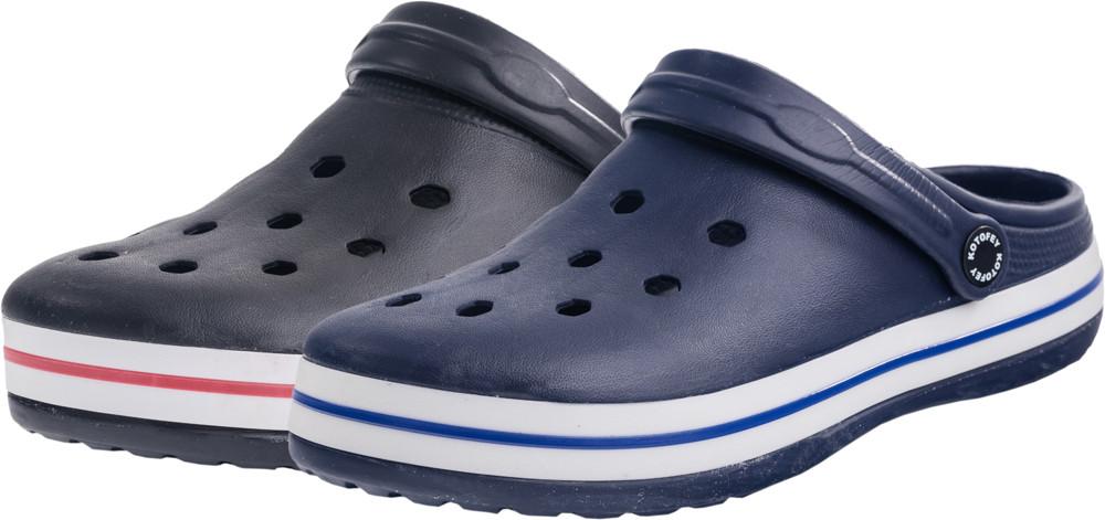 Детские пляжная обувь Kotf-725001-04