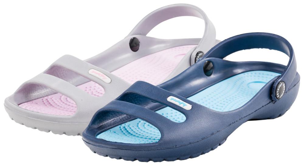 Детские пляжная обувь Kotf-725009-01
