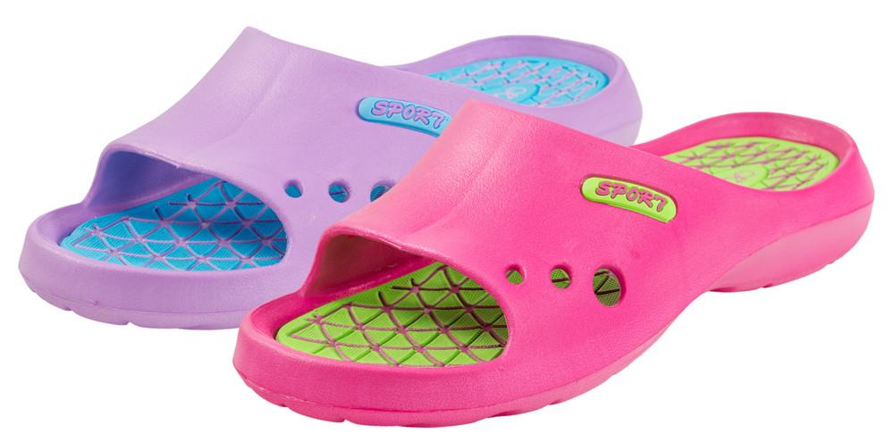 Детские пляжная обувь Kotf-725010-01