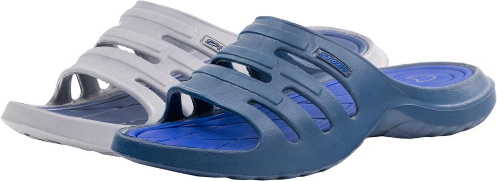 Детские пляжная обувь Kotf-725015-01
