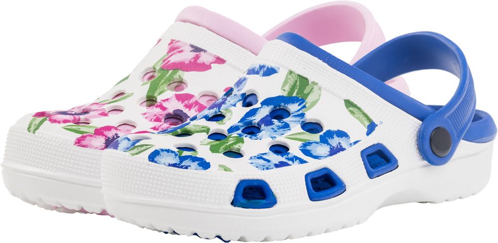 Детские пляжная обувь Kotf-725016-01