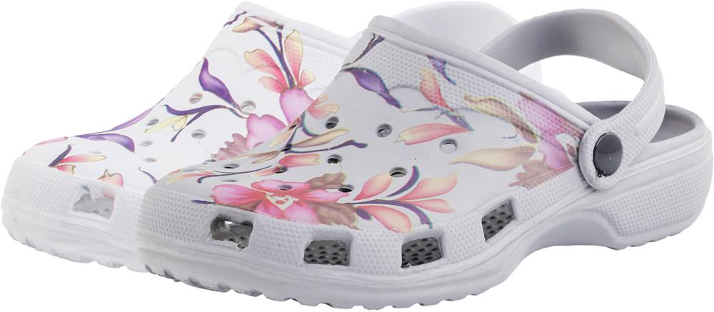 Детские пляжная обувь Kotf-725019-01