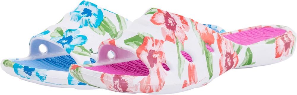 Детские пляжная обувь Kotf-725021-01