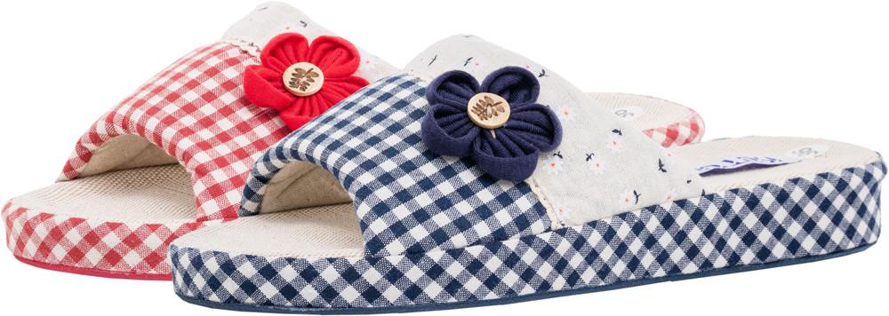 Детские туфли комнатные Kotf-731014-11