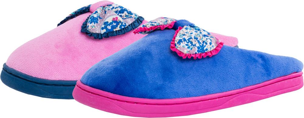 Детские туфли комнатные Kotf-731020-11