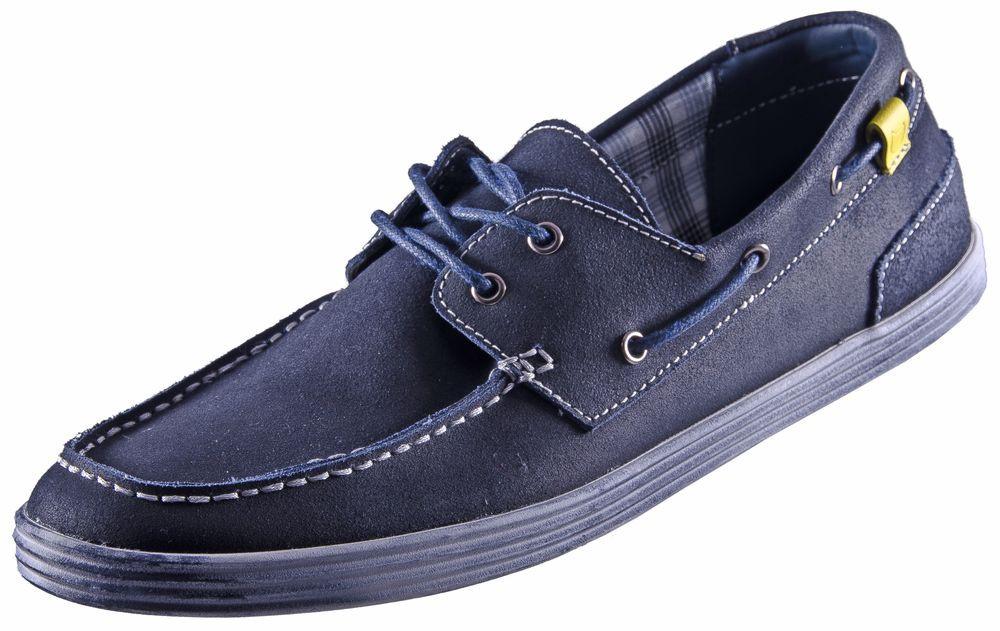 Детские туфли, полуботинки Kotf-732060-71