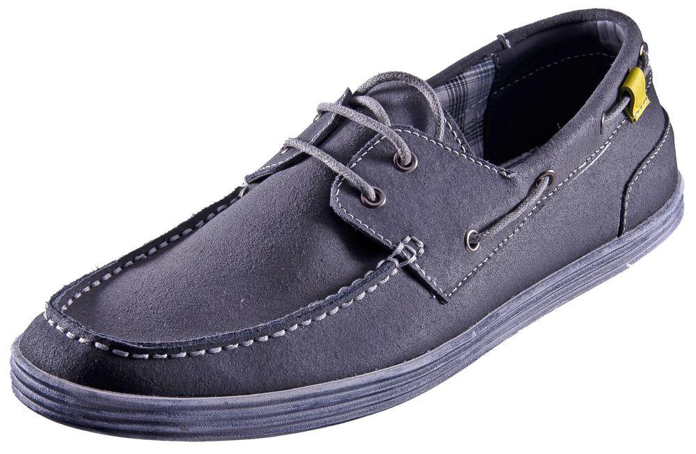 Детские туфли, полуботинки Kotf-732060-72