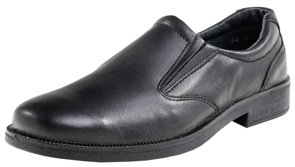 Детские туфли, полуботинки Kotf-732102-21