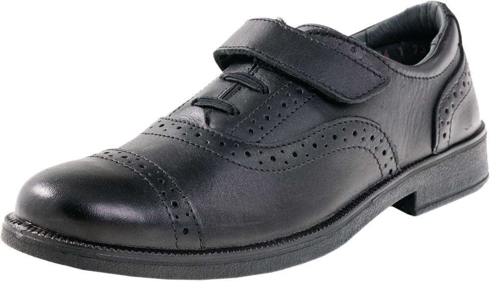 Детские туфли, полуботинки Kotf-732119-21