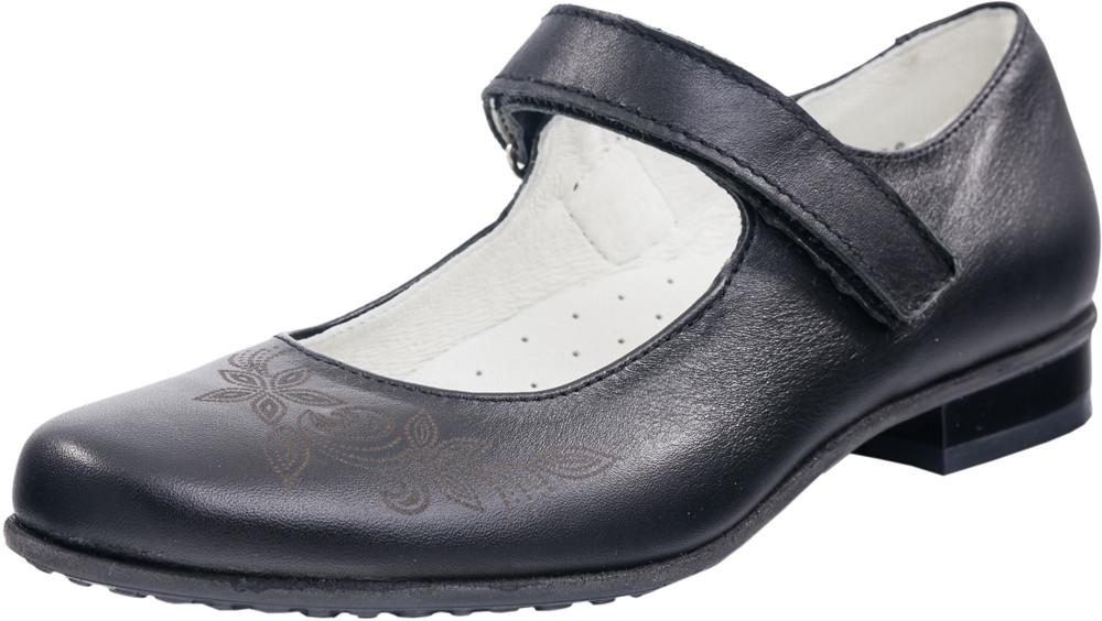 Детские туфли, полуботинки Kotf-732124-24