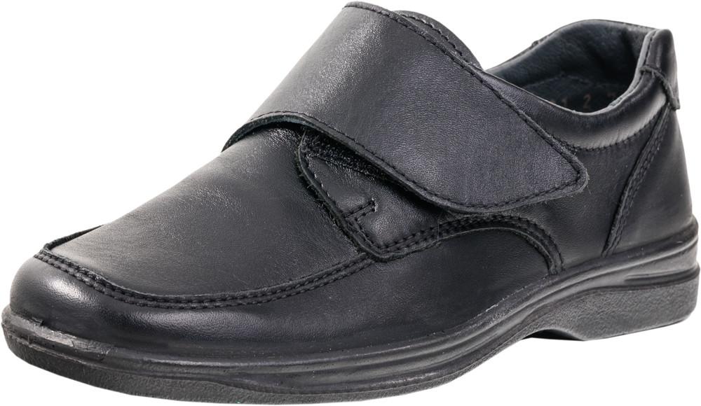 Детские туфли, полуботинки Kotf-732132-21