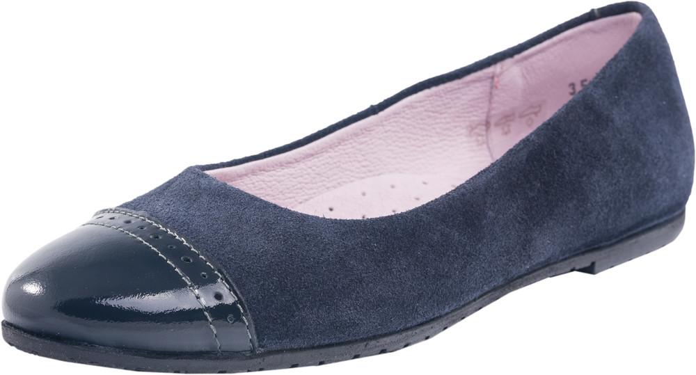 Детские туфли, полуботинки Kotf-732138-21