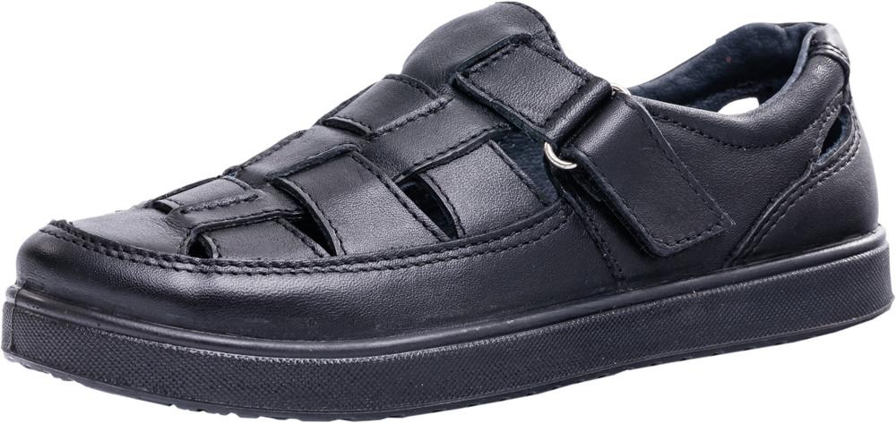 Детские туфли, полуботинки Kotf-732165-21