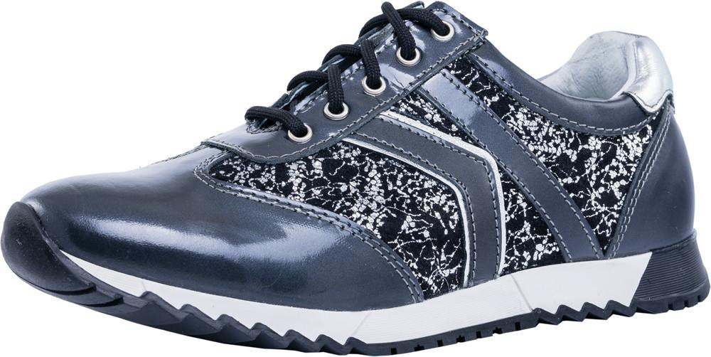 Детские туфли, полуботинки Kotf-732184-21