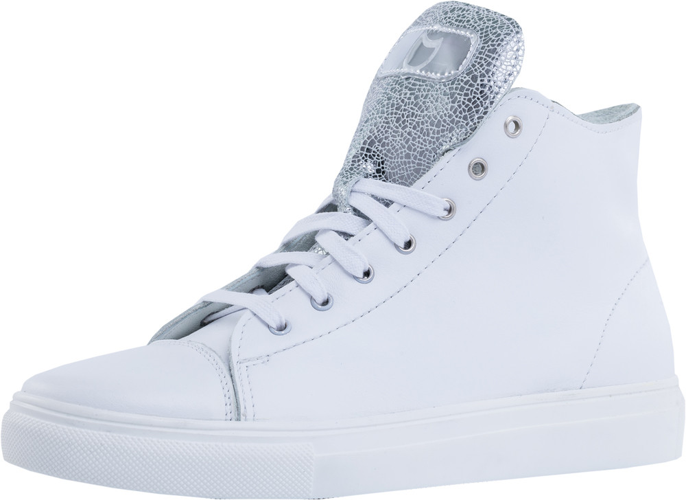 Детские ботинки и сапожки (кожподкладка) Kotf-752104-22