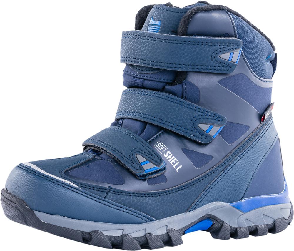 Детские мембранная обувь Kotf-754931-42