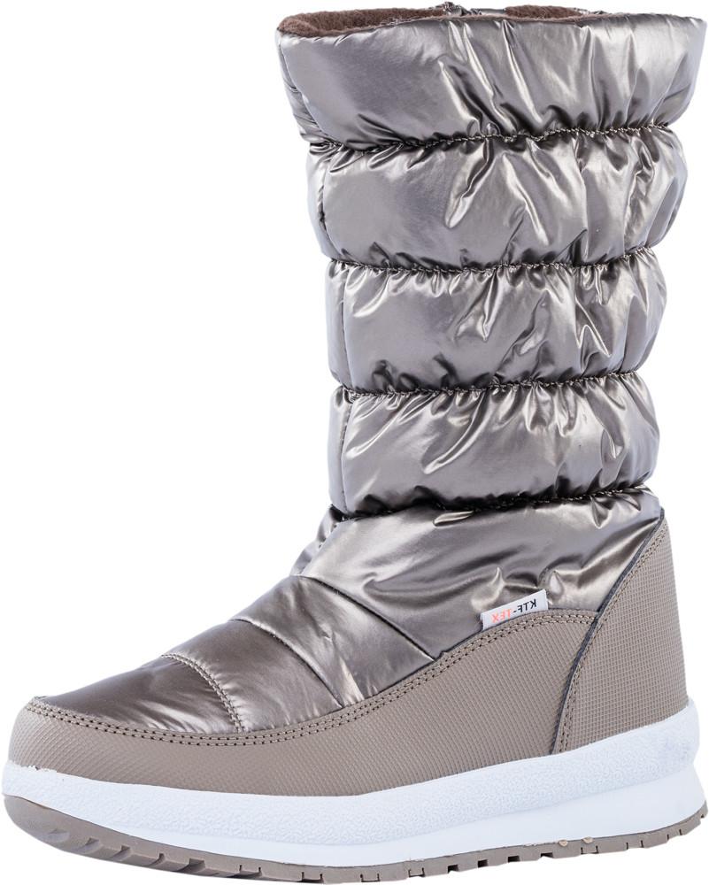 Детские мембранная обувь Kotf-764916-42