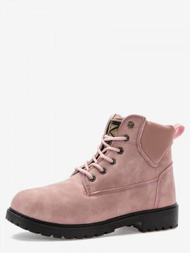 Ботинки женские 498138/01-02 без рядов