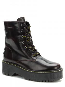 Ботинки женские 808258/02-05