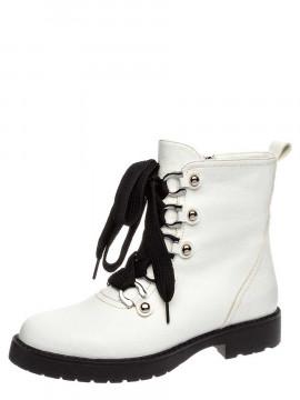 Ботинки женские 888181/03-03