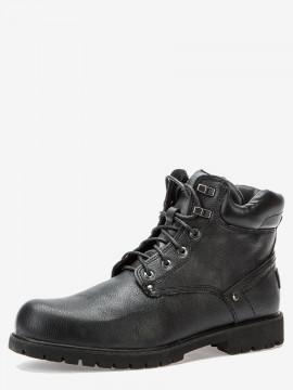 Ботинки мужские 898139/05-03 без рядов