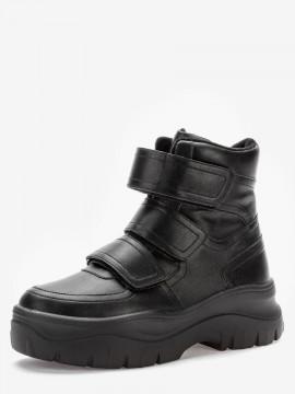 Ботинки женские 898651/05-02 без рядов
