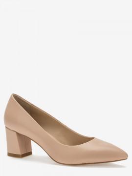 Туфли женские 907034/01-53