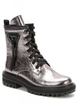 Ботинки женские 908064/02-03