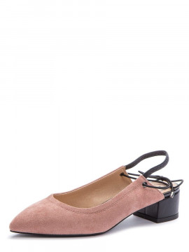 Туфли женские 917006/03-01
