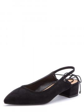 Туфли женские 917006/03-03