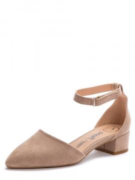 Туфли женские 917006/04-01