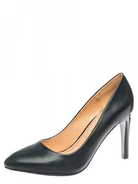 Туфли женские 988097/01-09 без рядов