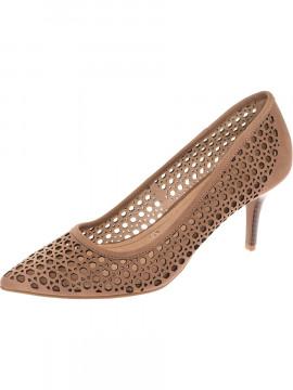 Туфли женские 997007/08-01