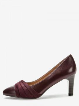Туфли женские 998010/01-04