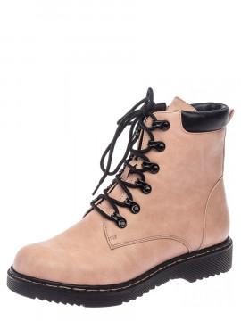 Ботинки женские 998013/02-05