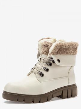 Ботинки женские 998016/01-03 без рядов