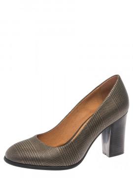 Туфли женские 998024/02-06