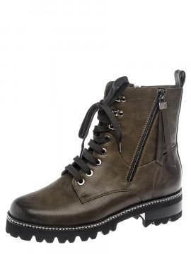 Ботинки женские 998043/05-01