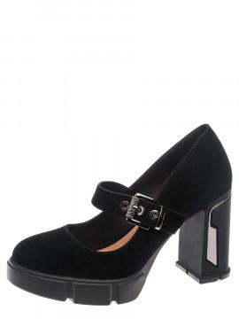 Туфли женские 998053/02-03