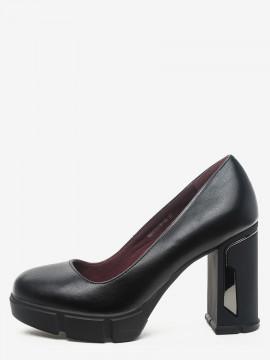 Туфли женские 998053/09-06