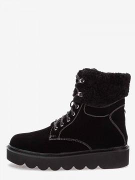 Ботинки женские 998068/03-01 без рядов
