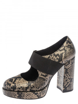 Туфли женские 998079/03-06