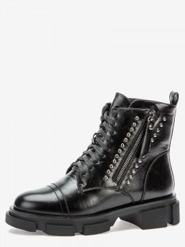 Ботинки женские 998083/04-01 без рядов