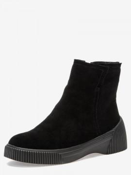 Ботинки женские 998706/03-01 без рядов