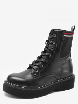 Ботинки женские 998708/02-01 без рядов